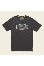 Howler Bros HB Howler Select T- Endless Howler