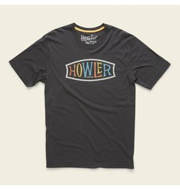 Howler Bros HB Howler Select T- Endless Howler