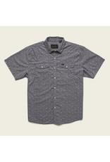 Howler Bros HB H Bar B Snapshirt - Little Agave