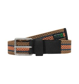 Hippy Tree Hippy Tree Torque Belt