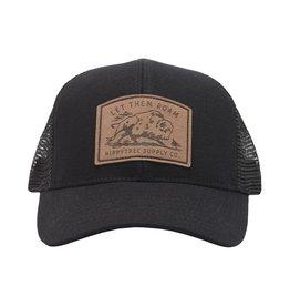 Hippy Tree Hippy Tree Roamer Hat