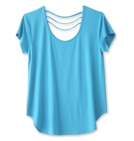 Kavu Kavu Cozumel Scoop Neck