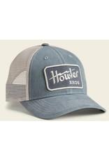 Howler Bros HB Howler Electric Standard - Slate Blue/Stone