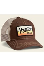 Howler Bros HB Howler Electric Standard - Brown/Khaki