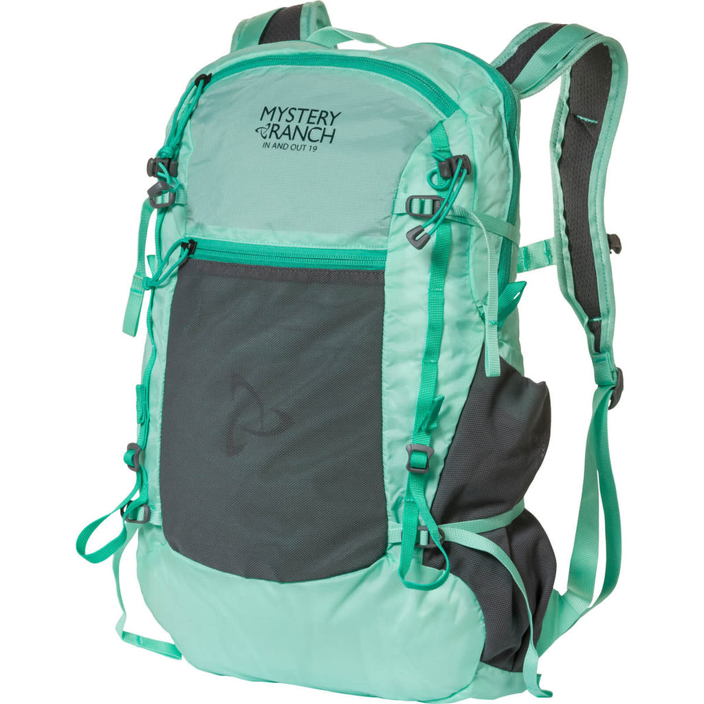 Mystery Ranch Mystery Ranch In and Out 19L