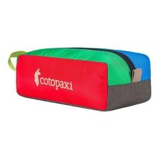 Cotopaxi Cotopaxi Dopp Kit