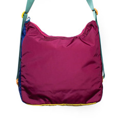 Cotopaxi Cotopaxi Taal Convertible Tote