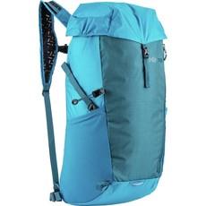 Marmot Marmot Kompressor Plus Backpack