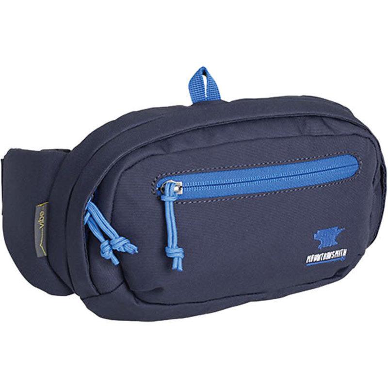 Mountainsmith Mountainsmith Vibe Hip Bag