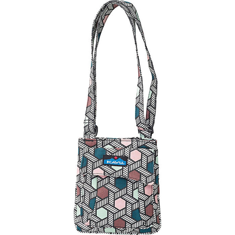Kavu Kavu Mini Keeper