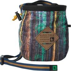 Hippy Tree Hippy Tree  Chalk Bag
