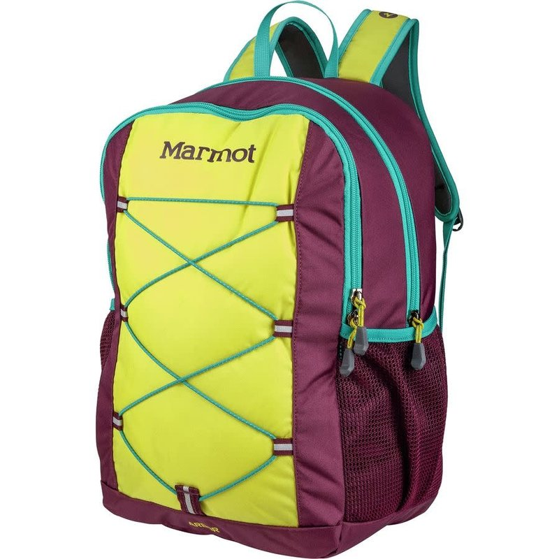Marmot Marmot Kid's Arbor Backpack