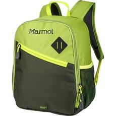 Marmot Marmot Kid's Root Backpack