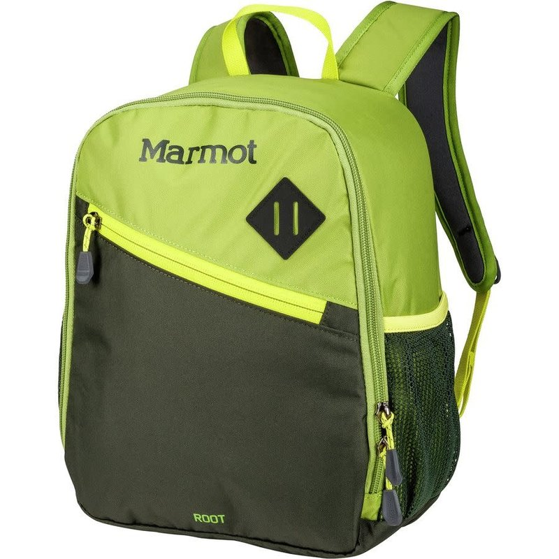 Marmot Marmot Kid's Root Backpack