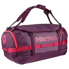 Marmot Marmot Long Hauler Medium