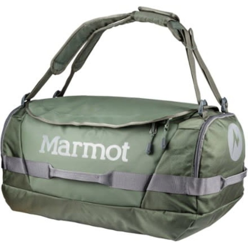 Marmot Marmot Long Hauler Large