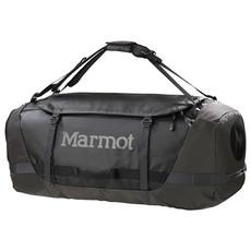 Marmot Marmot Long Hauler XL