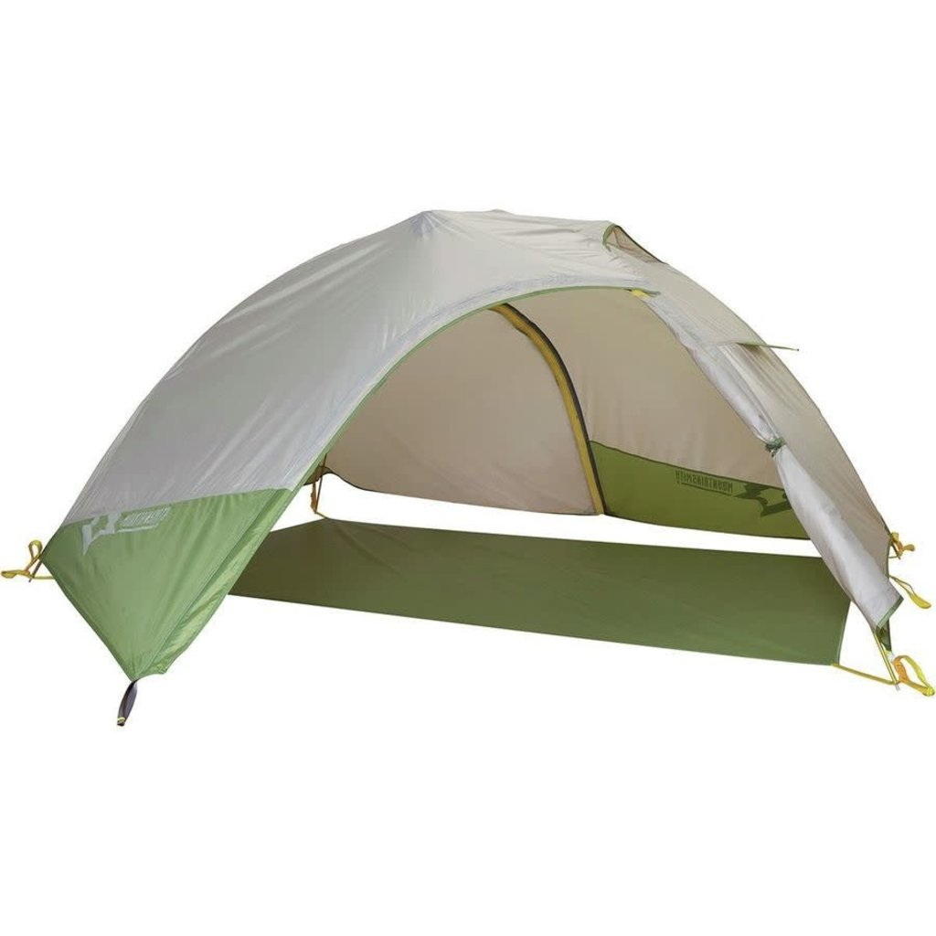 Mountainsmith Mountainsmith Morrison EVO Tent - 2P