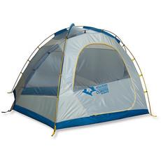 Mountainsmith Mountainsmith Conifer 5+ Tent