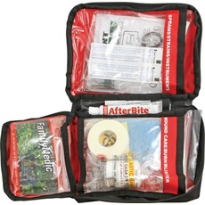 Adventure Medical Family First Aid Kit