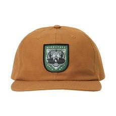 Hippy Tree Hippy Tree Kodiak Eco Hat - Copper