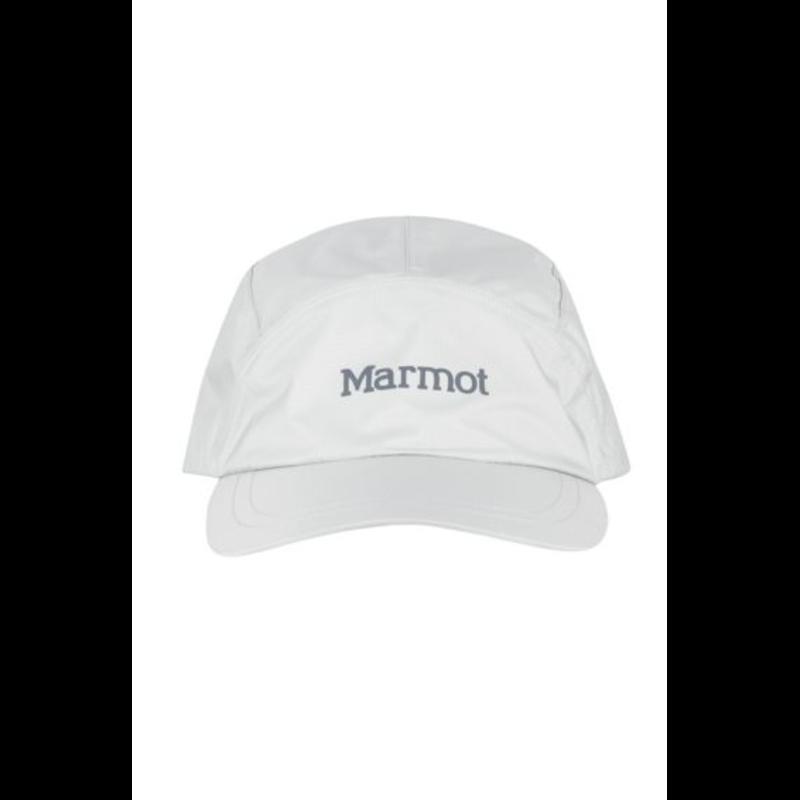 Marmot Marmot Precip Baseball Cap