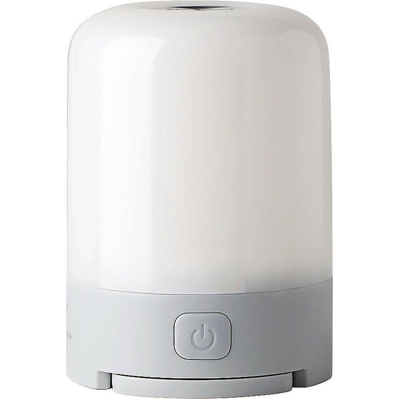 NexTool NexTool Rechargeable Lantern