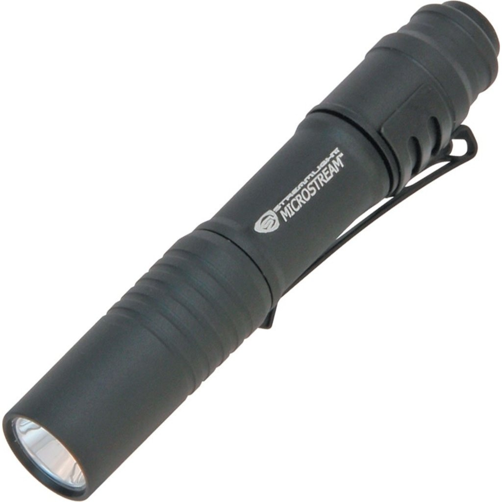 Streamlight Streamlight MicroStream LED