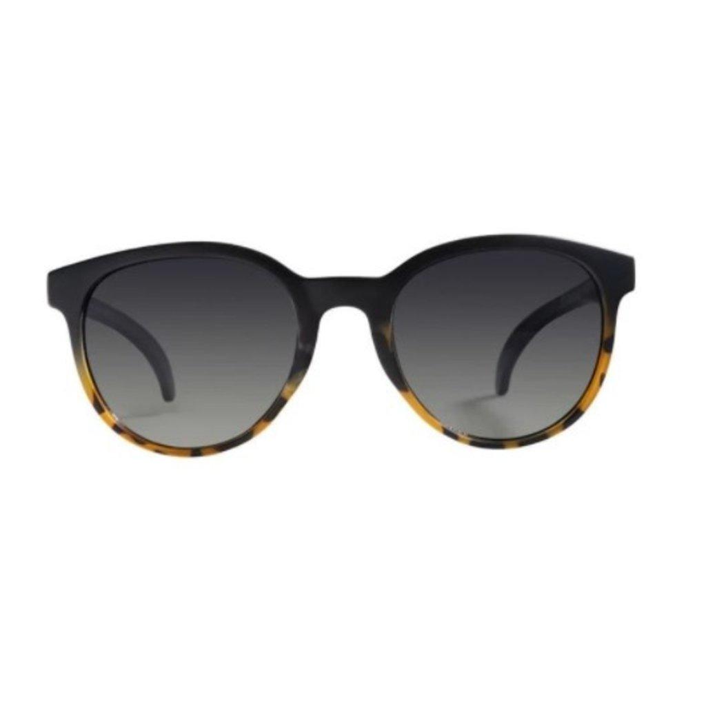 Rheos Rheos Sunglasses Wyecreeks