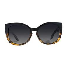 Rheos Rheos Sunglasses Washouts