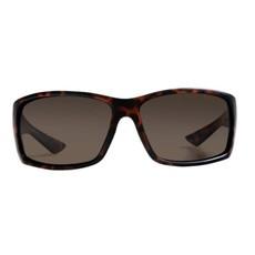 Rheos Rheos Sunglasses Eddies