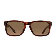 Rheos Rheos Sunglasses Coopers