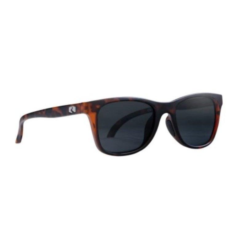 Rheos Rheos Sunglasses Waders