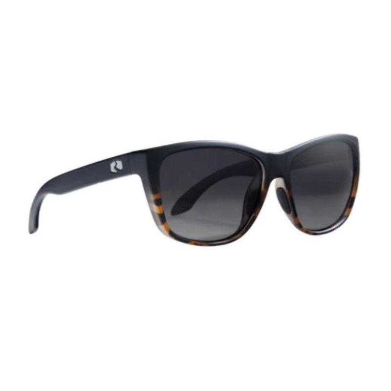 Rheos Rheos Sunglasses Sapelos