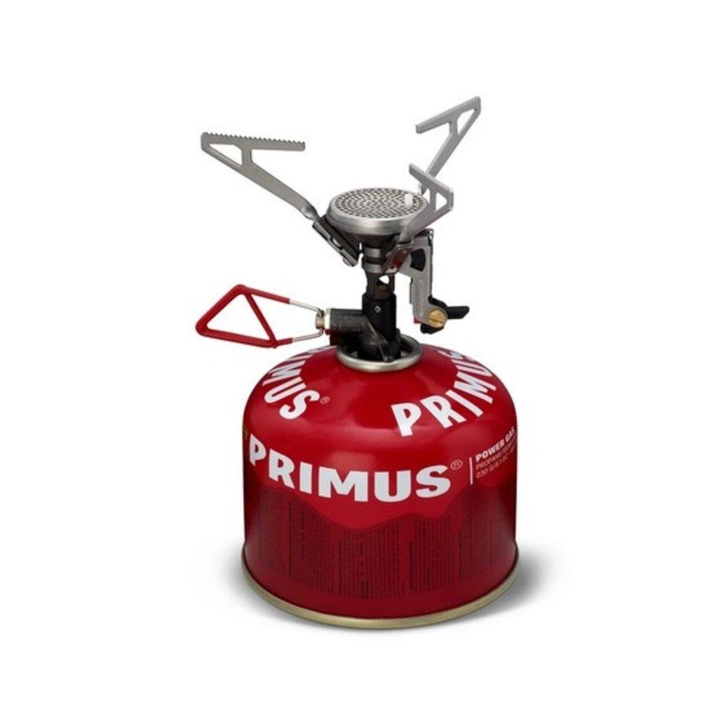 Primus Primus - Micron Trail Stove
