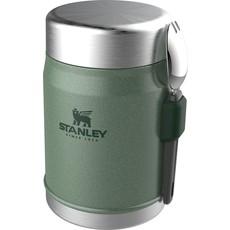 Stanley Legendary Food Jar w/ Spork: 14oz