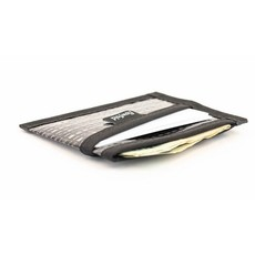 Flowfold Flowfold Sailcloth Craftsman Wallet