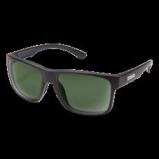 Suncloud Suncloud Sunglasses Rambler