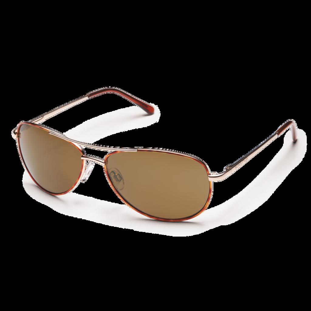 Suncloud Suncloud Sunglasses Patrol