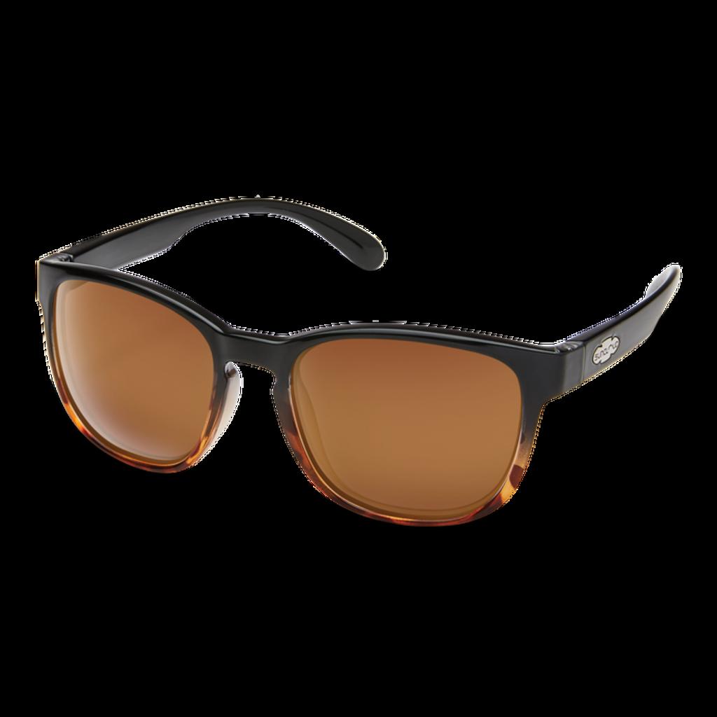 Suncloud Suncloud Sunglasses Loveseat