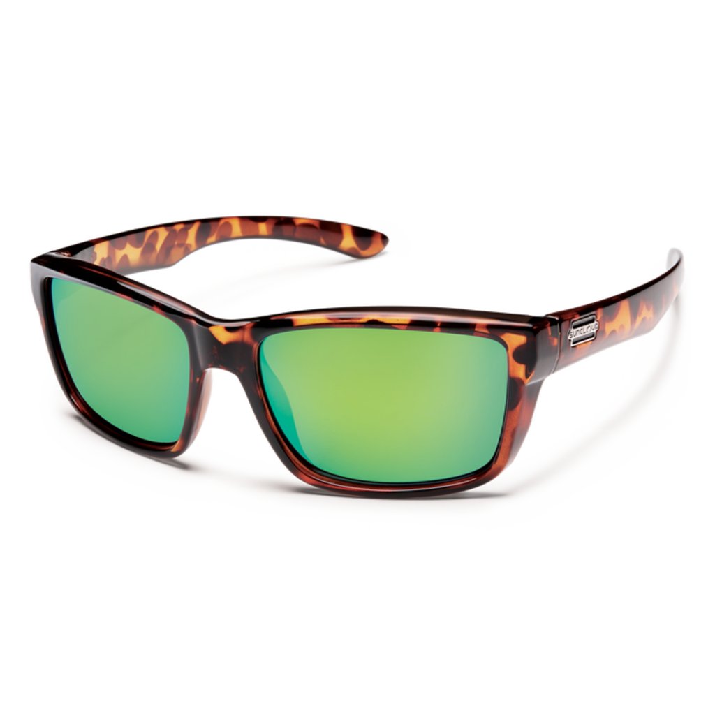 Suncloud Suncloud Sunglasses Mayor