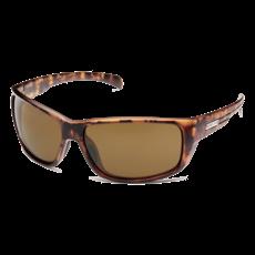 Suncloud Suncloud Sunglasses Milestone