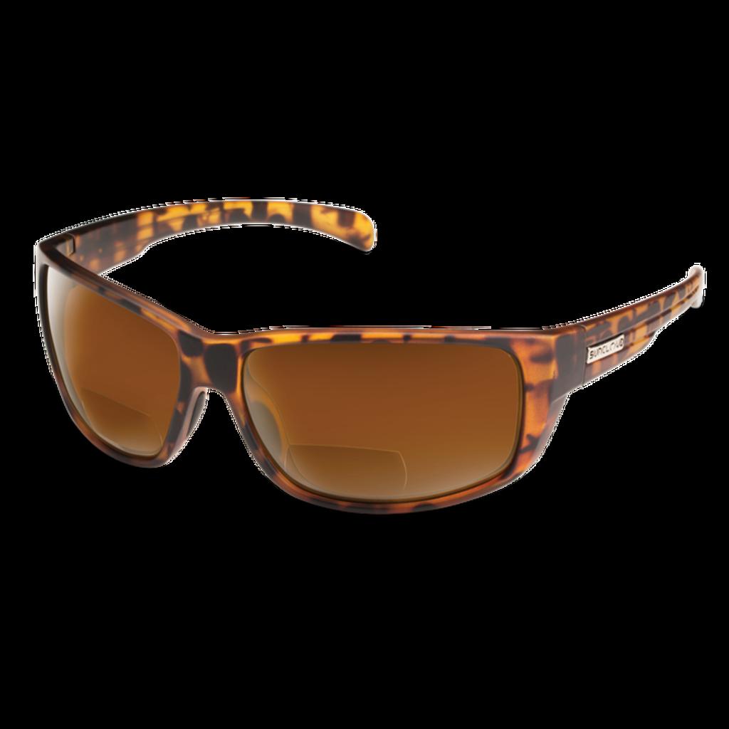 Suncloud Suncloud Sunglasses Milestone Readers
