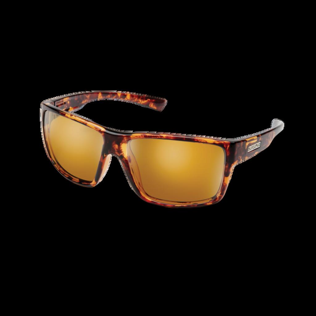 Suncloud Suncloud Sunglasses Hawthorne