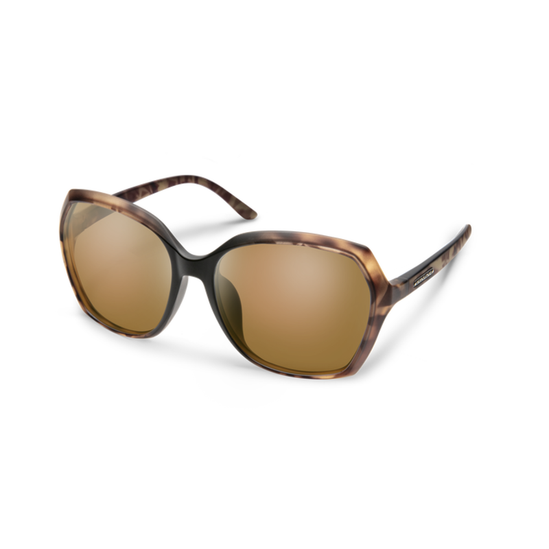 Suncloud Suncloud Sunglasses Adelaide