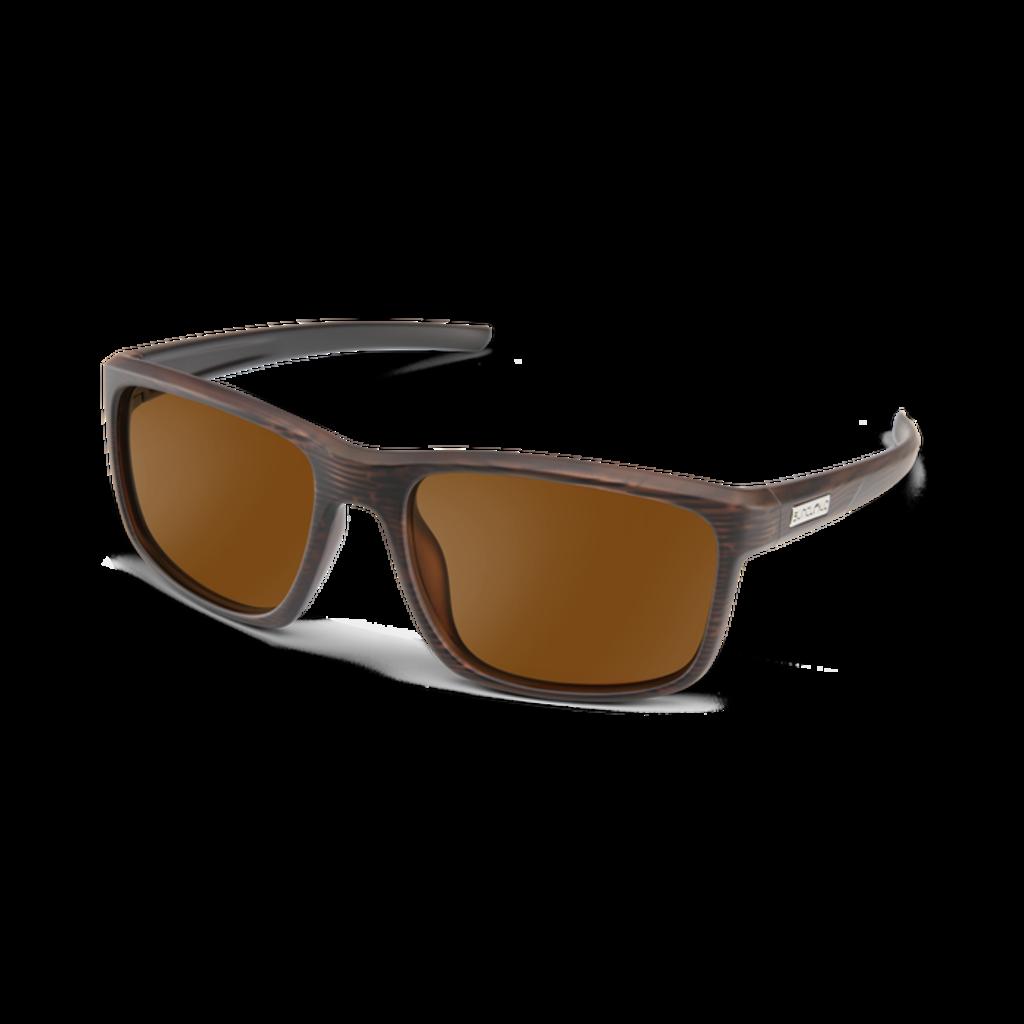 Suncloud Suncloud Sunglasses Respek