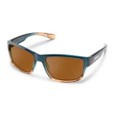 Suncloud Suncloud Sunglasses Suspect
