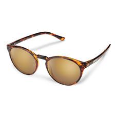 Suncloud Suncloud Sunglasses Low Key
