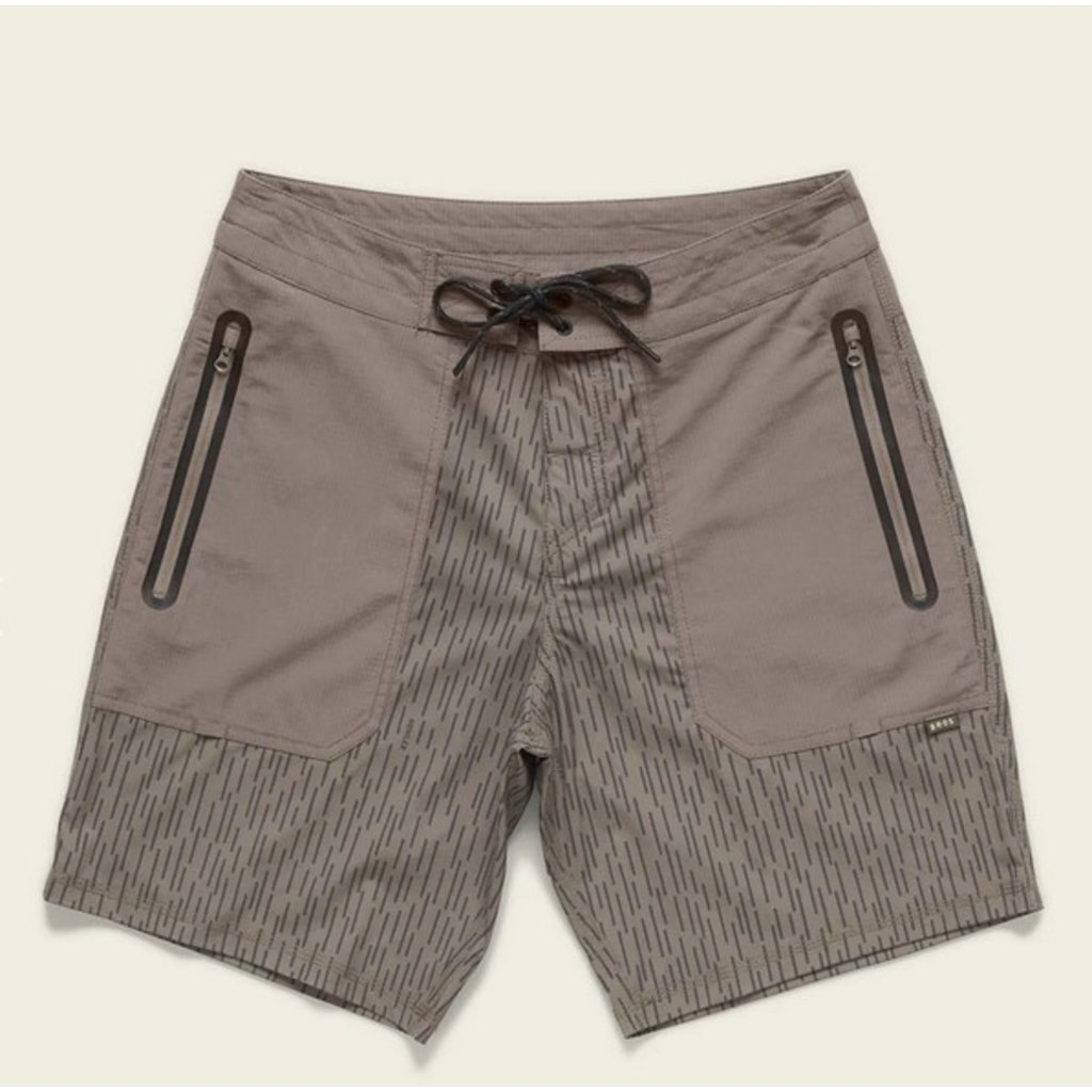 Howler Bros Howler Brothers Daily Grind  Boardshorts
