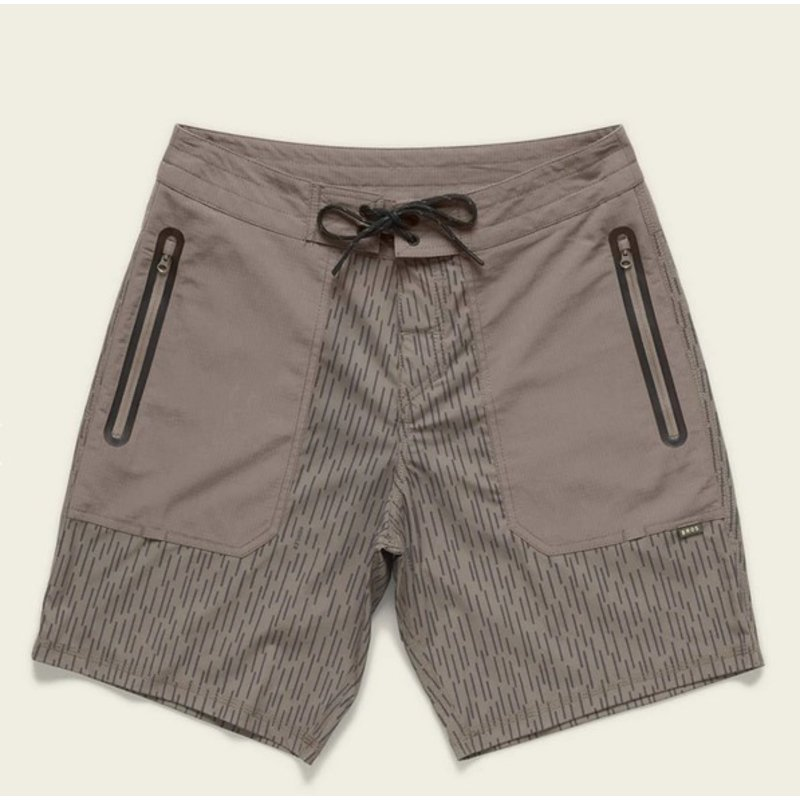 Howler Bros HB Daily Grind  Boardshorts